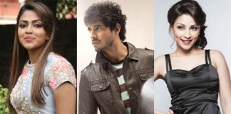 Tahir Raj Bhasin, Amala Paul & Amrita Puri To Star In Mahesh Bhatt's Web Series Based On A Top 70's Actress, Read DEETS