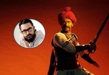 Tanhaji Box Office: Ajay Devgn Starrer All Set To Replace Aamir Khan's Blockbuster For Highest 6th Week Collection