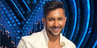 Terence Lewis: Love is the most misunderstood word