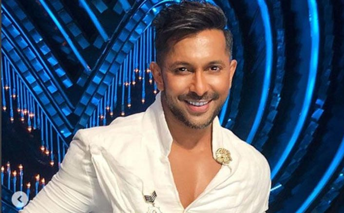 "Choreographer Terence Lewis On Valentine's Day: ""It's Created So That You Buy Products & Help Boost Sales"""