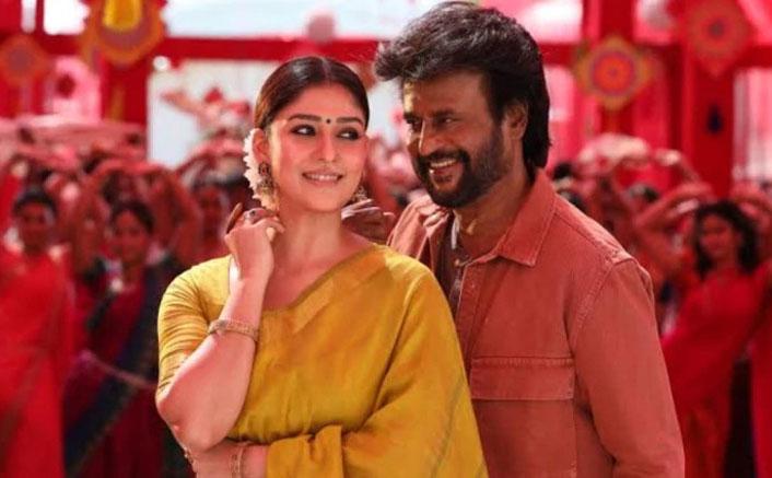 Thalaivar 168: Post Darbar, Nayanthara Joins The Star Cast Of Rajinikanth's Next