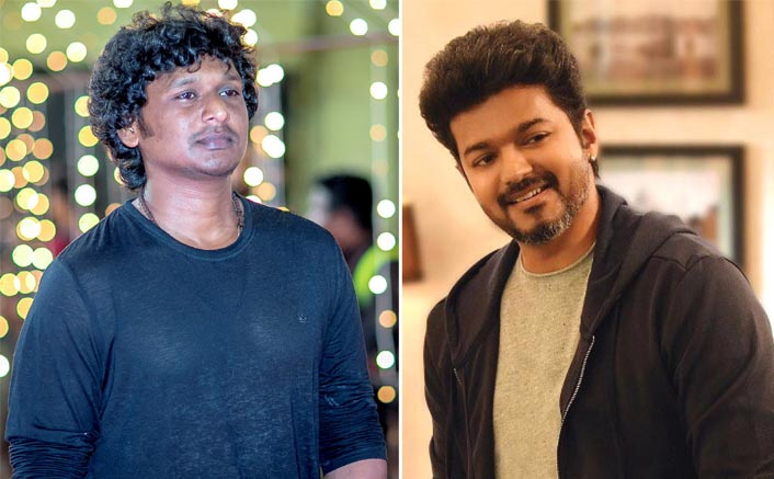 Thalapathy 65: Post Master, Thalapathy Vijay & Lokesh Kanagaraj To Team Again For Yet Another Film?