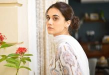 Thappad: Taapsee Pannu Starrer Announced Tax-Free In Madhya Pradesh