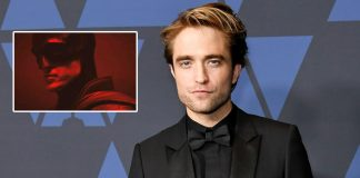 Robert Pattinson Talks About The Batman & Tenet; Finds It Difficult To Stay Motivated In Self-Isolation