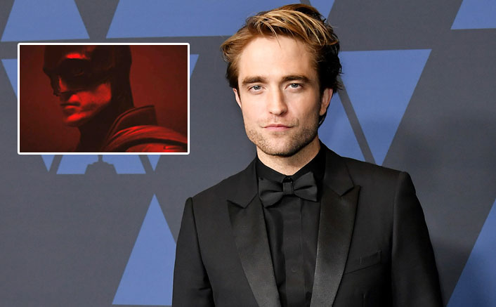 The Batman: Robert Pattinson Starrer To Have THIS Strong Connection With Christian Bale's The Dark Knight