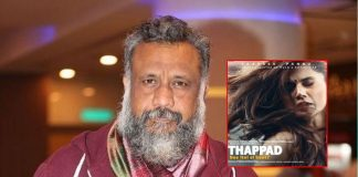 The first screening of Anubhav Sinha's THAPPAD is receiving a raving response, here's what the people are saying