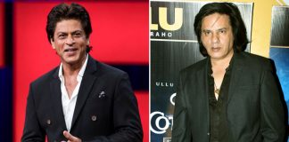 The Kapil Sharma Show: Aashiqui Fame Rahul Roy Reveals Shah Rukh Khan's Character In Darr Was First Offered To Him