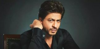 "#ThrowbackThursday: When Shah Rukh Khan Said, ""Till We Make Films, There'll Be People Out There Waiting To Watch Me"""