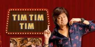 'Tim Tim Tim', the groovy retro number from 'Kaamyaab' by Bappi Lahiri is out now!