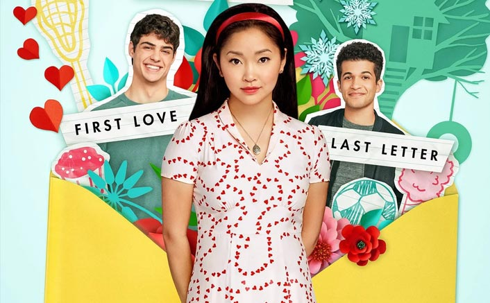 To All the Boys: P.S. I Still Love You Review: Where's The LOVE?