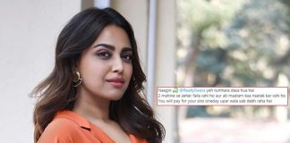 Troll Terms Swara Bhasker 'Naagin'; Actress Gives It Back Calling Him 'Tatti Uncle'