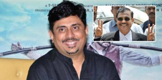 Umesh Shukla's next biopic on public prosecutor Ujjwal Nikam