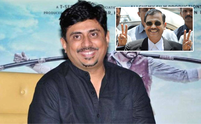 Umesh Shukla's next biopic on public prosecutor Ujjwal Nikam