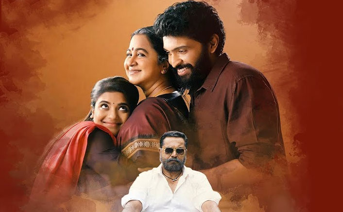 Vaanam Kottattum Movie Review: Mani Ratnam-Dhana Sekaran's Portrayal Of Relationships & Soulful Music Make It A Good Watch