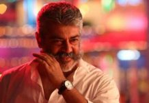 #Thala61: Post Valimai, Thala Ajith's Next To Be Bankrolled By Sun Pictures Banner?