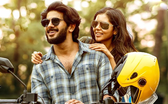 Varane Avashyamund Trailer: Dulquer Salmaan Starrer Is A Perfect Blend Of Love, Comedy & Emotions