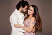 Varun Dhawan & Natasha Dalal FINALLY Getting Married On This Date?
