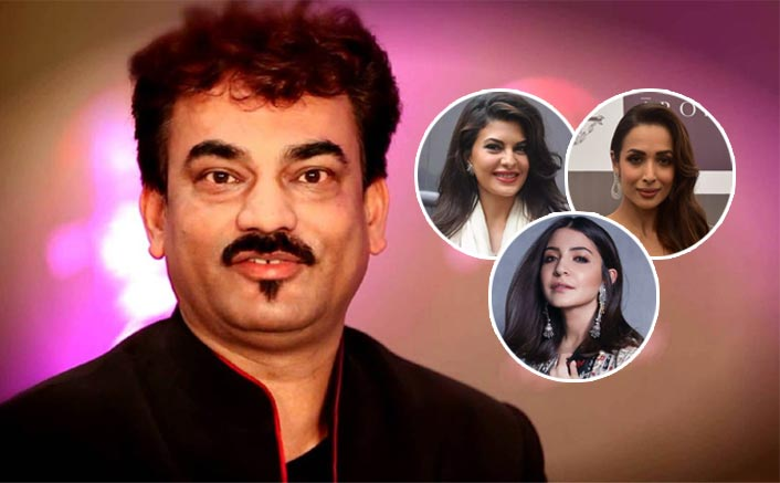Wendell Rodricks Passes Away: Anushka Sharma, Malaika Arora, Jacqueline Fernandez Mourn The Fashion Designer Sudden Death