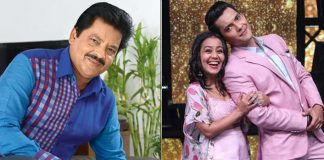 WHAT! After Aditya Narayan Calling Wedding Reports With Neha Kakkar A Hoax, Udit Narayan Says He Really Had Asked Aditya To Marry Her