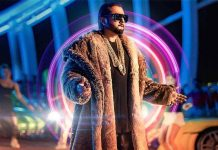 *Yo Yo Honey Singh thanks his fans for the crazy support that the poster of Loca received, check it out!*