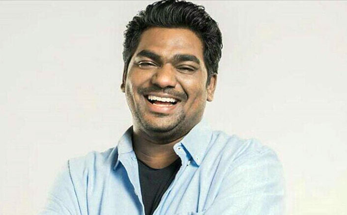 Zakir Khan Fans! Not 1 Or 2 But There Are 3 HUGE Surprises For You All