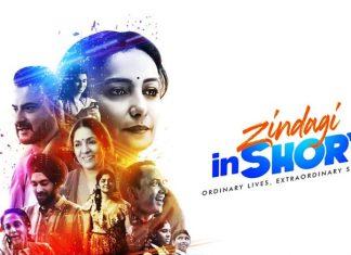 Zindagi inShort Review