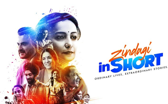Zindagi InShort Review: Guneet Monga With Tahira Kashyap, Neena Gupta, Divya Dutta & Others Serves A Versatile Platter Worth Our Time