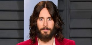 Jared Leto Was Already Isolated When Coronavirus Outbreak Happened & THIS Is What He Has To Say On Facing The Reality