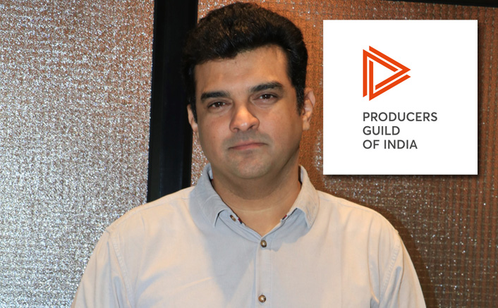 Coronavirus Pandemic: Siddharth Roy Kapur Urges Film Fraternity To Contribute Relief Fund For Daily Wage Workers In The Industry