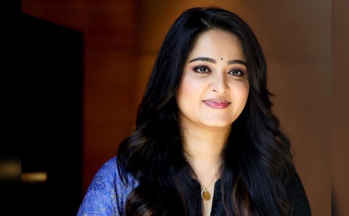 Anushka Shetty's Heartfelt Message For People Across The World Amidst Global Crisis Is Need Of The Hour