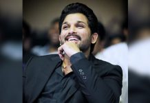 #17VictoriousYearsOfAlluArjun: Fans Pour In Their Love With Heartfelt Wishes For Telugu Superstar