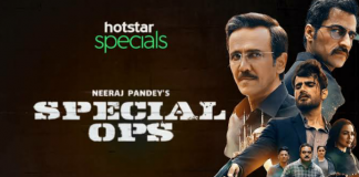 Special Ops Review (Hotstar): Let Neeraj Pandey, Kay Kay Menon & Team Teach You How An Espionage Thriller Is Done, Worth This Quarantine