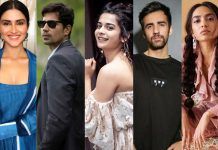From Avinash Tiwary To Pranutan Bahl: 5 Actors Who Are All Set To Make It Big In Bollywood