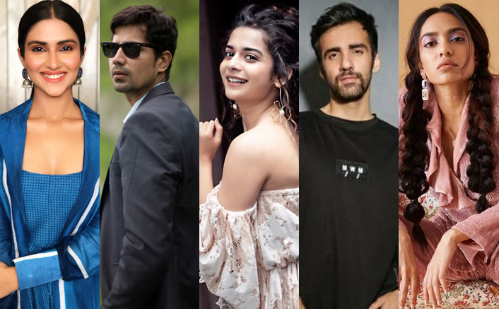 5 New Generation Actors Of Bollywood Who Are Yet To Get Their Due