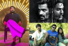 5 South Movies To Watch This Quarantine Period Which Bollywood Could Pick Up Anytime Soon For Remake