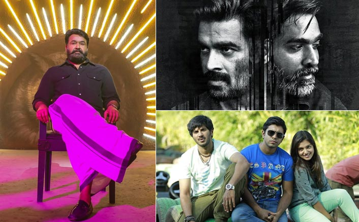 5 Down-South Movies To Watch RIGHT AWAY Before Bollywood Could Pick Them Up To Remake
