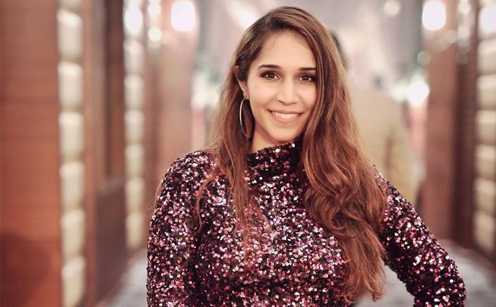 Singer Rimi Nique Turns A Year Older; Prays For Everyone's Health Amidst Coronavirus Epidemic