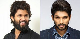 AA20: Allu Arjun To Wear A Customized Outfit Gifted By Vijay Deverakonda In His Next Action Thriller?