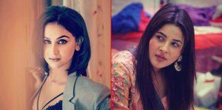 "Aanchal Khurana LASHES Out At Shehnaaz Gill & Her Obsession: ""Khud Shukla Ke Chakkar Mein..."""