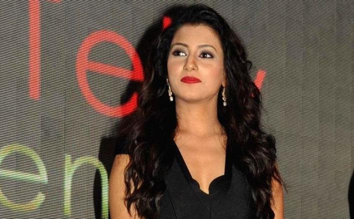 Additi Gupta joins cast of 'Anupamaa'