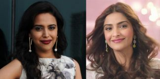 Afghan Attack: Terrorist Attack Gurudwara In Kabul, Sonam Kapoor, Swara Bhasker & Others React To The Shocking Inciddent