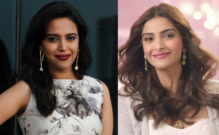 Afghan Attack: Terrorists Target Gurudwara In Kabul; Sonam Kapoor, Swara Bhasker & Others React To The Unfortunate Incident