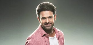 After 4 Crore, Prabhas Donates 50 Lakh To Aid Daily Wage Workers In Tollywood Amid Global Crisis; Fans Hail Their 'Darling' Star