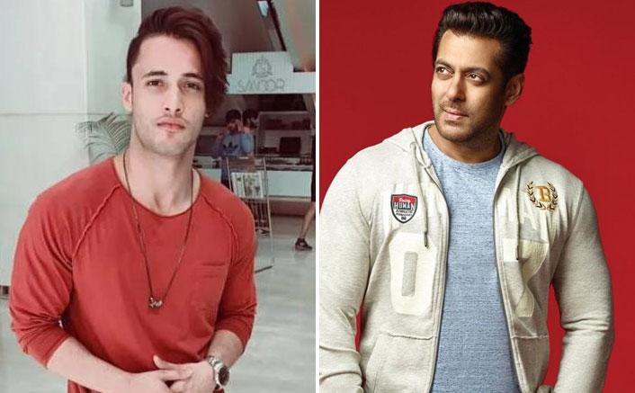 After Accusations Of Salman Khan Being Biased In Bigg Boss 13, Asim Riaz Bags A Part In Khan's Kabhi Eid Kabhi Diwali
