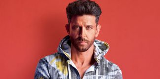 After Akshay Kumar & Others, Hrithik Roshan Is Creating Awareness To Fight Coronavirus With THESE Simple Steps