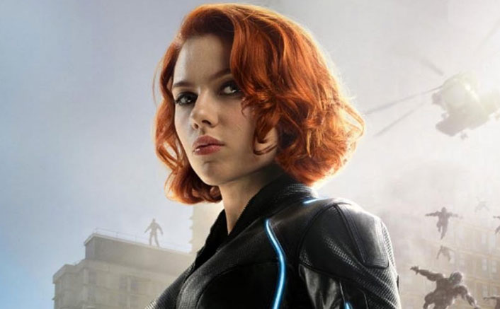 After Avengers: Endgame, Scarlett Johansson Wasn't Sure Of Doing Solo Black Widow Film; Here's Why