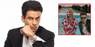 After Diljit Dosanjh, The Family Man Actor Manoj Bajpayee Shares A Montage Video With Ivanka Trump; It Also Has Kylie Jenner, JLo & Beyonce