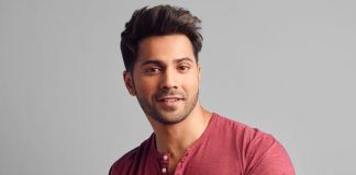 After Kartik Aaryan Varun Dhawan Takes The Rap Route To Spread Awareness Regarding COVID-19