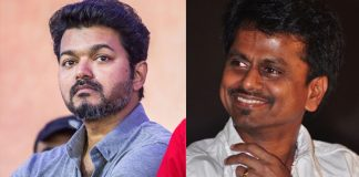 After Master, Thalapathy Vijay To Join Forces With A R Murugadoss For Thuppakki 2?