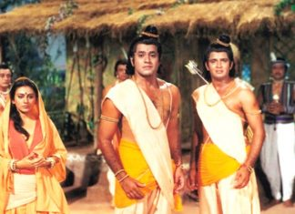 Ramayan MEMES: These Hilarious Ones Are As 'Epic' As The Show!